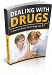 Dealing with Drugs (PLR/MRR)