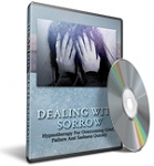 Dealing With Sorrow (PLR / MRR)