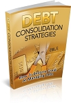 Debt Consolidation Strategies (MRR)