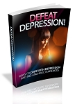 Defeat Depression (MRR)