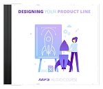 Designing Your Product Line (PLR / MRR)