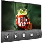 Detox Yourself (PLR/MRR)