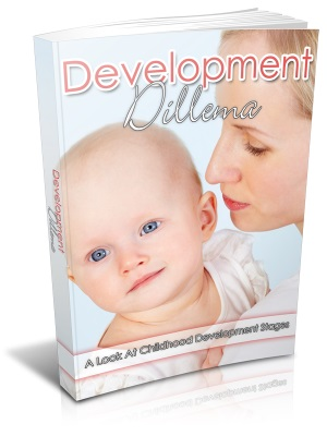 Development Dilemma PLR (MRR)
