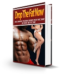 Drop the Fat Now (PLR / MRR)