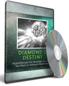 Diamond Destiny (PLR / MRR)