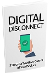 Digital Disconnect (PLR / MRR)