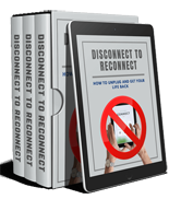 Disconnect To Reconnect (PLR / MRR)