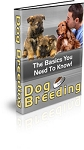 Dog Breeding Guide (PLR / MRR)