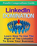 LinkedIn Domination Checklists and Planner Templates Personal Use Only