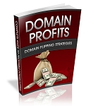 Domain Profits (PLR)