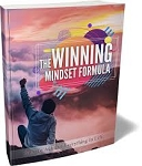 The Winning Mindset Formula (PLR / MRR)