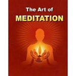 The Art Of Meditation (PLR / MRR)