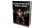 Bulking Cutting Cycle Secrets (PLR / MRR)