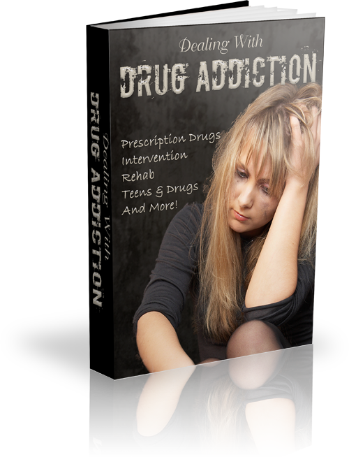Drug Addiction (RR)