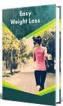 Easy Weight Loss (PLR / MRR)