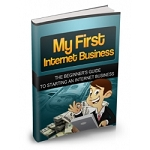 How To Start An Internet Business With 5 Dollars (MRR)
