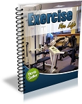 Exercise for Life (PLR / MRR)