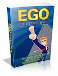 Ego Evolution (MRR)