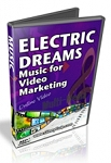 Electric Dreams (PLR)