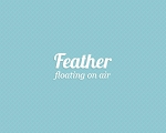 Elegant Themes Feather (PLR / MRR)
