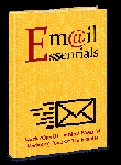 Email Essentials (PLR / MRR)