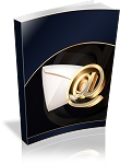 Email Marketing (PLR)