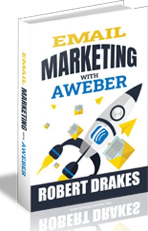 Email Marketing With Aweber (PLR / MRR)