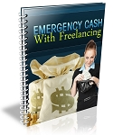 Emergency Cash Report (PLR / MRR)