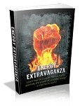 Energy Extravaganza Giveaway (MRR)