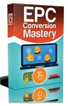 EPC Conversion Master (PLR / MRR)