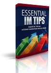 Essential IM Tips (PLR / MRR)