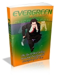 Evergreen Motivation (PLR - MRR)