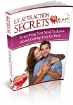 Ex Attraction Secrets (MRR)