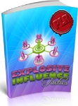 Explosive Influence Tactics (PLR/MRR)