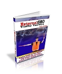 External SEO Traffic - Video Series (PLR / MRR)