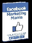 Facebook Marketing Mania (PLR / MRR)