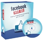 Facebook Ads 101 (PLR/MRR)