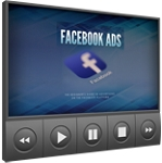 Facebook Ads (PLR/MRR)