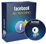 Facebook Ad Tracking (PLR/MRR)