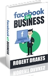 Facebook For Business (PLR / MRR)