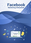 Facebook Marketing Unleashed (PLR / MRR)