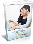 Family Finances (MRR)