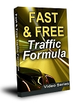 Fast & Free Traffic Formula Course (PLR)