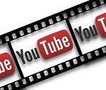 YouTube Case Studies (PLR / MRR)