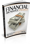 Financial Abundance Strategy (MRR)