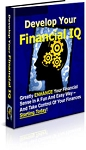 Financial IQ (PLR)