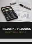 Financial Planning for Everyday People (PLR / MRR)