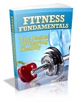 Fitness Fundamentals (MRR)