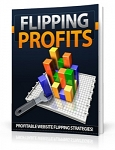 Flipping Profits (MRR)