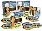 Freelance Mastery - Video Series (PLR / MRR)